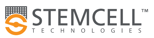 STEMCELL Technologies Inc.