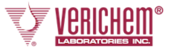 Verichem Laboratories